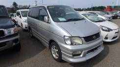 Toyota Lite Ace Noah. SR40 0140527