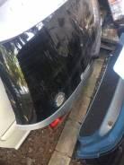 Дверь багажника. Volkswagen