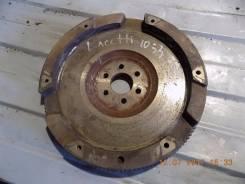 Маховик. Chevrolet Lacetti, J200 Двигатели: F14D3, F16D3, F18D3, T18SED