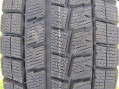 Dunlop Winter Maxx WM01. Зимние, без шипов, без износа