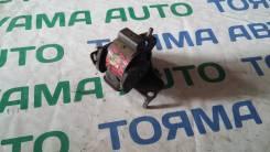 Подушка коробки передач. Toyota Camry, SV41