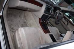 Ковровое покрытие. Toyota Crown, GS171, JZS171, JZS175, JKS175 Toyota Crown Majesta, JZS171, GS171, JKS175, JZS175 Двигатели: 2JZGE, 1JZGE, 2JZFSE, 1G...