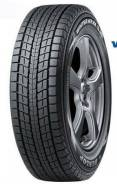 Dunlop Winter Maxx SJ8. Зимние, без шипов, без износа, 1 шт
