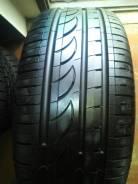 Pirelli P6000 Powergy. Летние, 2015 год, без износа, 4 шт