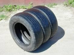 Dunlop Digi-Tyre Eco EC 201. Летние, износ: 50%, 3 шт