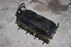 Головка блока цилиндров. Mitsubishi Pajero, V68W, V63W, V60, V65W Mitsubishi Montero Sport, K90 Двигатель 6G72