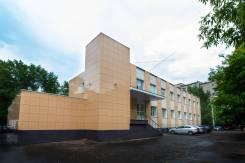 Продается здание 1436 кв. м. с зем. участком 14 соток. Даниловская набережная, 4А, р-н Даниловский, 1 436 кв.м.
