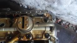Маслоприемник. Honda: FR-V, Edix, Stream, Civic, Civic Ferio Двигатели: D17A2, K20A9, N22A1, R18A1, D17A, K20A1, 4EE2, D14Z5, D14Z6, D15Y2, D15Y3, D15...