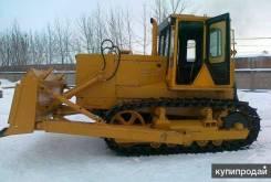 ЧТЗ Б10М. Продажа Бульдозеров Т-170, Б-10, Запасных частей и агрегатов