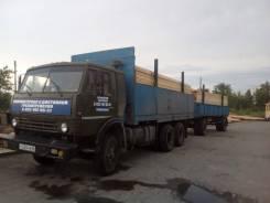 Камаз 53212. Продается Камаз-53212, 1 000 куб. см., 10 000 кг.
