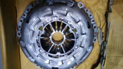 Сцепление. Mazda BT-50