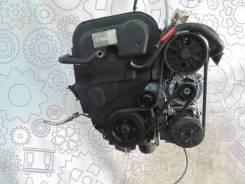 Контрактный (б у) двигатель Вольво V70 2002 г B5244S 2,4 л