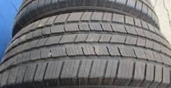 Michelin LTX M/S. Летние, износ: 30%, 1 шт