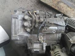 Автоматическая коробка переключения передач. Honda Integra