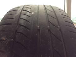 Dunlop Le Mans RV502. Летние, износ: 60%, 1 шт