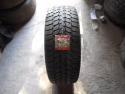 Bridgestone Blizzak LM-25. Зимние, без шипов, 2013 год, без износа, 1 шт