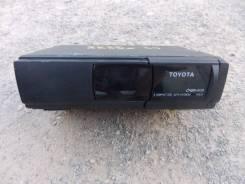 Dvd-ченджер. Toyota Vista Ardeo, SV55, SV55G