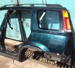 Крыло. Honda CR-V, RD1
