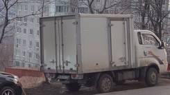 Kia Bongo. Продам Киа Бонго 2007г. 4в. д., 3 000 куб. см., 1 250 кг.