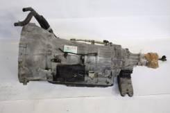 Автоматическая коробка переключения передач. Lexus IS250, GSE35, GSE25, GSE30, GSE20, GSE31, GSE21 Lexus GS300, GRS190 Двигатели: 4GRFSE, 3GRFSE