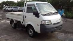 Mazda Bongo. Продам грузовик , 1 800 куб. см., 900 кг.