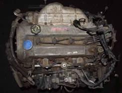 Вал балансирный. Mazda MPV, LW3W Двигатель L3DE