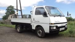 Isuzu Fargo. Продаётся грузовик , 2 400 куб. см., 1 000 кг.