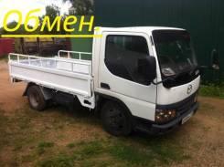Mazda Titan. Продам грузовик , 4 340 куб. см., 2 000 кг.