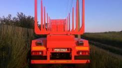 Политранс ТСП 9417. Продаеться прицеп, 42 000 кг.