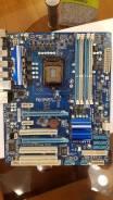 LGA1156