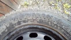Колеса R 15. x15 5x108.00