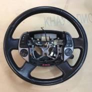 Блок круиз-контроля. Toyota Prius, NHW20