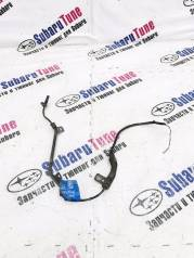 Датчик abs. Subaru Legacy, BPE, BPH, BLE, BP5, BP9, BL5, BL9 Двигатели: EJ255, EJ253, EJ20X, EJ204, EJ203, EJ20Y, EJ30D, EJ20C