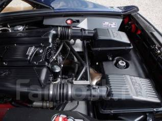 Двигатель в сборе. Ferrari. Под заказ
