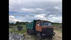 Tatra. Продаётся татра 815C-1, 3 000куб. см., 18 500кг., 6x6