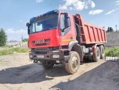 Iveco. Продам AMT 653900, 13 000 куб. см., 25 000 кг.