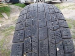 Dunlop Graspic DS3. Всесезонные, износ: 10%, 1 шт