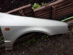 Крыло. Toyota Camry, SV41