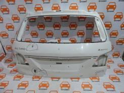 Дверь багажника Mercedes-Benz GL