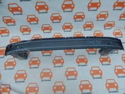 Усилитель переднего бампера Chevrolet Cruze