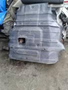 Защита двигателя. Mazda Bongo Friendee, SGLW Двигатель WLT