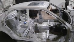Кузов в сборе. Toyota Mark II, JZX90, JZX90E
