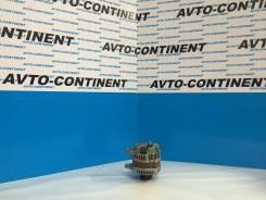 Генератор. Nissan: NV150 AD, Tiida Latio, March, Juke, Micra, Qashqai+2, Note, Micra C+C, Sentra, Cube, AD, NV200, Qashqai, Tiida Двигатель HR16DE