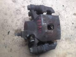 Суппорт тормозной. Nissan Cedric, ENY34, HY34 Nissan Gloria, HY34, ENY34 Двигатели: VQ30DET, RB25DET
