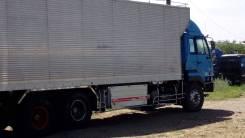 Nissan Diesel UD. , 13 000 куб. см., 13 000 кг.