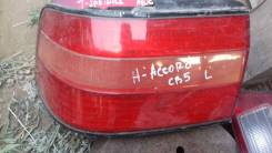 Стоп-сигнал. Honda Accord Inspire, CB5