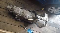 Блок управления автоматом. Subaru Legacy Двигатель EJ206
