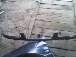 Планка под фары. Toyota Sprinter, AE110 Двигатель 5AFE