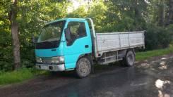 FAW. Продается грузовик , 3 000 куб. см., 3 500 кг.
