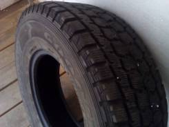 Goodyear Wrangler IP/N. Зимние, без шипов, износ: 10%, 1 шт